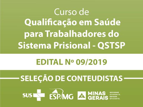 Credenciamento_009-2019_QSTSP