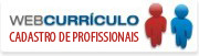 Web Curriculo / Web Curriculo Chamadas