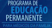 PEP  Programa de Educao Permanente