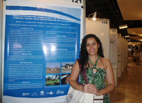 ESP-MG participa do 5º Congresso Internacional Wordleish